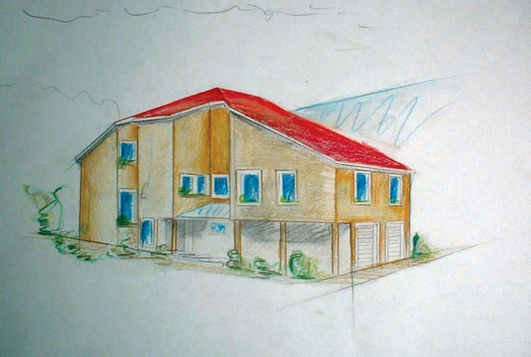 design d espace divers. Black Bedroom Furniture Sets. Home Design Ideas